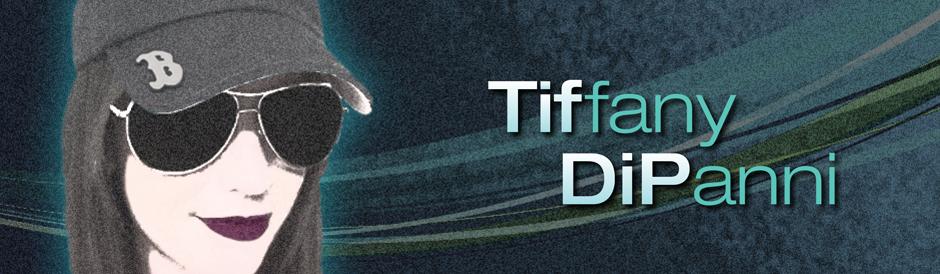 TifDiP