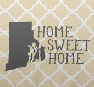 home_sweet_home_rhode_island_sleeve_for_macbooks-r6c72dbc795954329b9e1594d094d1465_2ik0w_8byvr_512