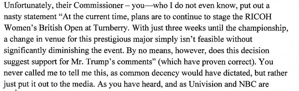 trump letter 2