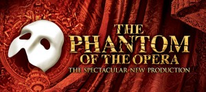 The-Phantom-of-the-Opera