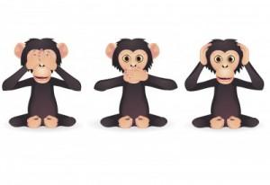 monkeys-see-hear-no-evil