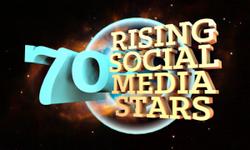 rising-300x180_150