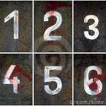 rusty-numbers-1-6-11961887