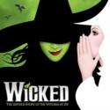 A WICKED great show!