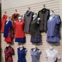 Bermuda Sands Fall 2017 Fashion